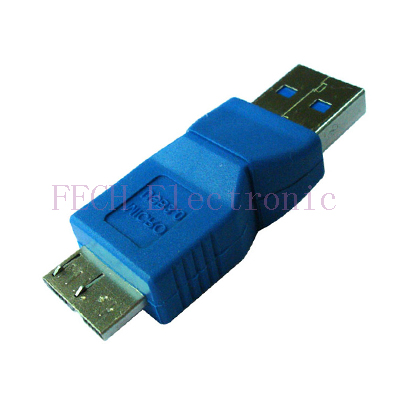 USB3.0 AM TO Micro BM
