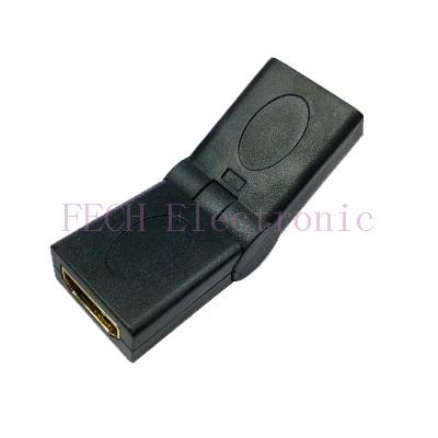 HDMI Adapter AF / AF 270°rotation