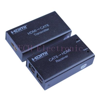 HDMI Extender 40M
